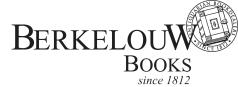 berkelouw-logo